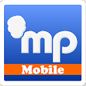 MeetingPlaza Mobile logo