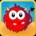 Save The Little Devil APK Cracked Download