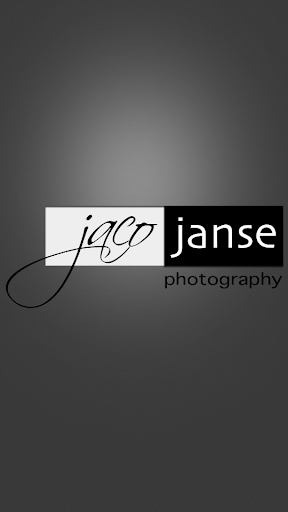 JacoJanse Photography