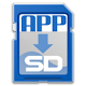 App2SD &App Manager-Save Space v2.0.6