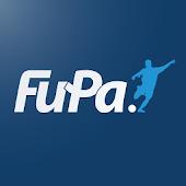 FuPa kostenlos spielen
