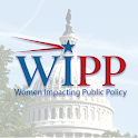 WIPP Annual Meeting