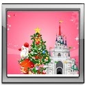 Christmas Cool Photo Gallery logo