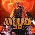 Soundboard Duke Nukem icon