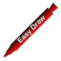 EasyDraw! icon