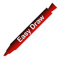 EasyDraw!