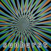 Sunburst - Free Lwp