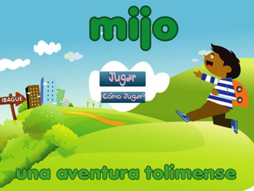 Mydol iPhone版下载| Mydol锁屏iPhone版v1.2 - 友情手机站
