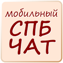 Spchat.ru Mobile icon