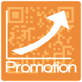 QR PROMOTION (QR Tag & scan)