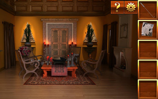 Can You Escape - Adventure for Android apk 4