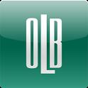 OLB Banking - Heimat ist eine Bank icon