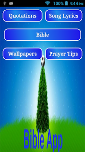 Windows Bible Study and the Bible for PC Windows- BibleReader: Mobilize Your Bible Study on Windows