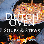 Dutch Oven Soup & Stew Recipes