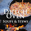 Dutch Oven Soup & Stew Recipes