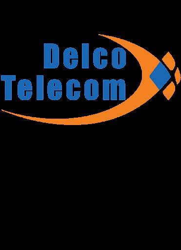 Delco Telecom