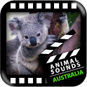 Best Australian Animals Sounds icon