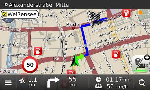 mapa srbije za navigaciju download Navigation MapaMap Europe, Aplikacije na Google Playu mapa srbije za navigaciju download