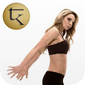 TK Arms - home training video icon