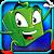 كيوبى الغواص file APK Free for PC, smart TV Download