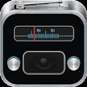Sri Lanka Tamil FM Radios