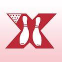X Games Bowling icon