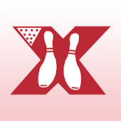 X Games Bowling