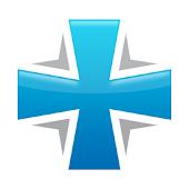Westwood App