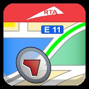 App RTA Smart Drive APK for Windows Phone