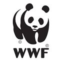 WWF Poradnik icon