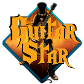 Guitar Star : Be a Guitar Hero