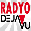 Radyo Dejavu icon