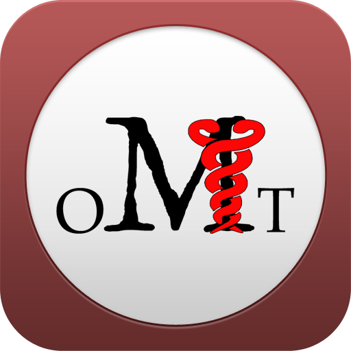 Mobile OMT Lower Extremity