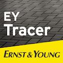 EY Tracer logo