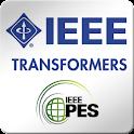 IEEE Transformers Committee logo