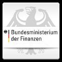 BMF-News logo