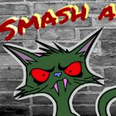 Smash a Cat