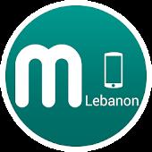 Second Hand Mobiles Lebanon