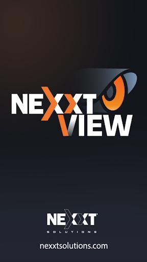Nexxt View