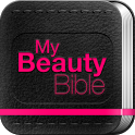 Beauty Bible – App for Girls icon