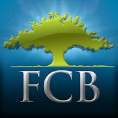 My FCB Mobile Banking
