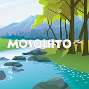 Mosquito 1.0