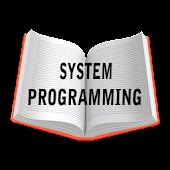 Linux System Programming Eg