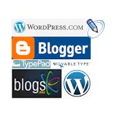 MyFavBlogs