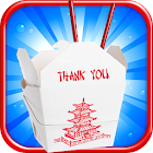 Chinese Food Maker Cook FREE - Make Cooking Games icon