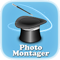PhotoMontager Full APK Cracked Download