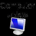 Computer Jokes icon