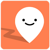 Moovit: Real-Time Transit Info