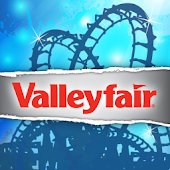 Valleyfair Mobile App