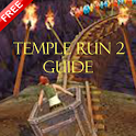 Temple Run 2 Guide icon